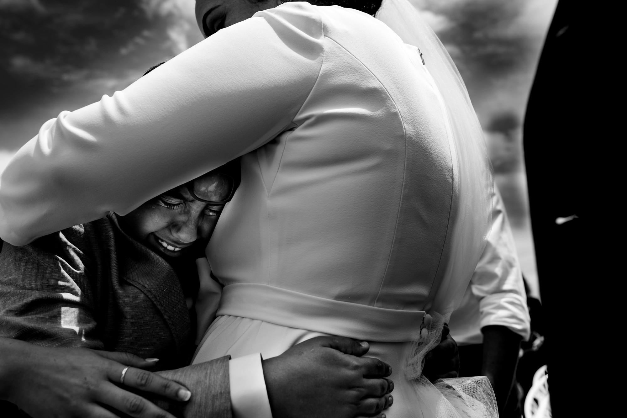 boda fuerteventura fotografo profesional 01