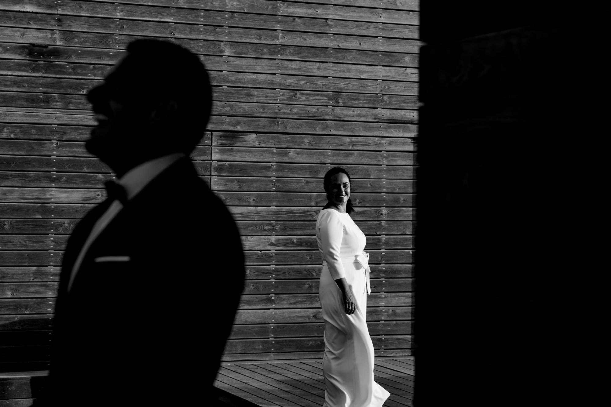 boda fuerteventura fotografo profesional 02