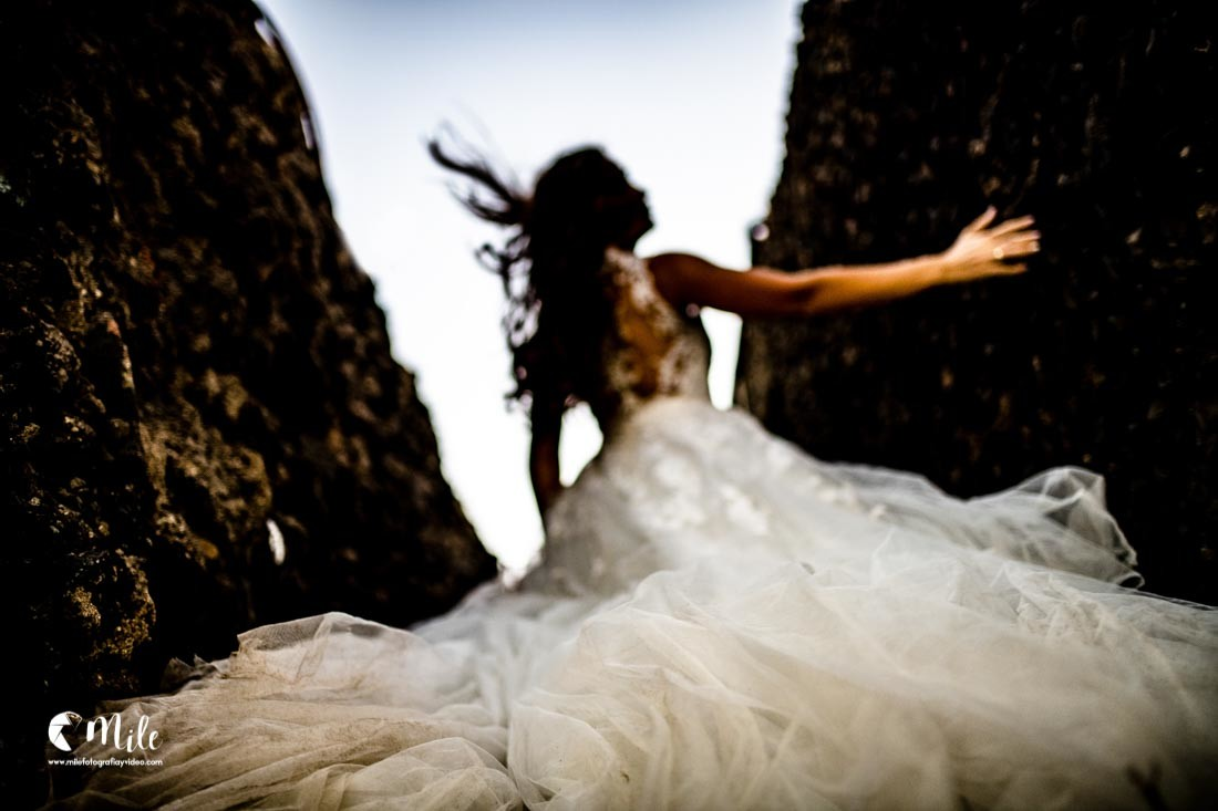foto de boda fuerteventura 01