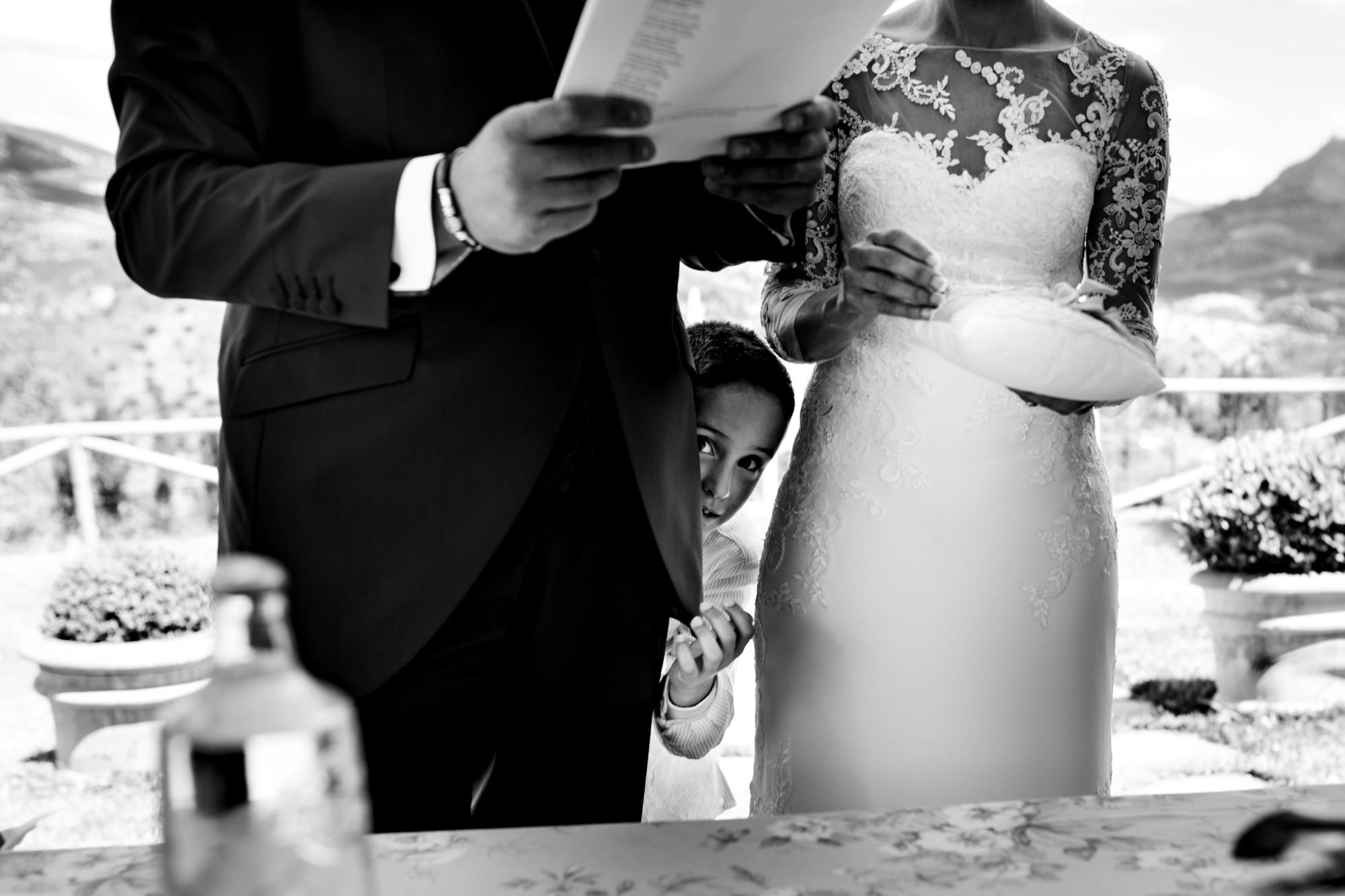 boda Macarena y manolo malaga-429