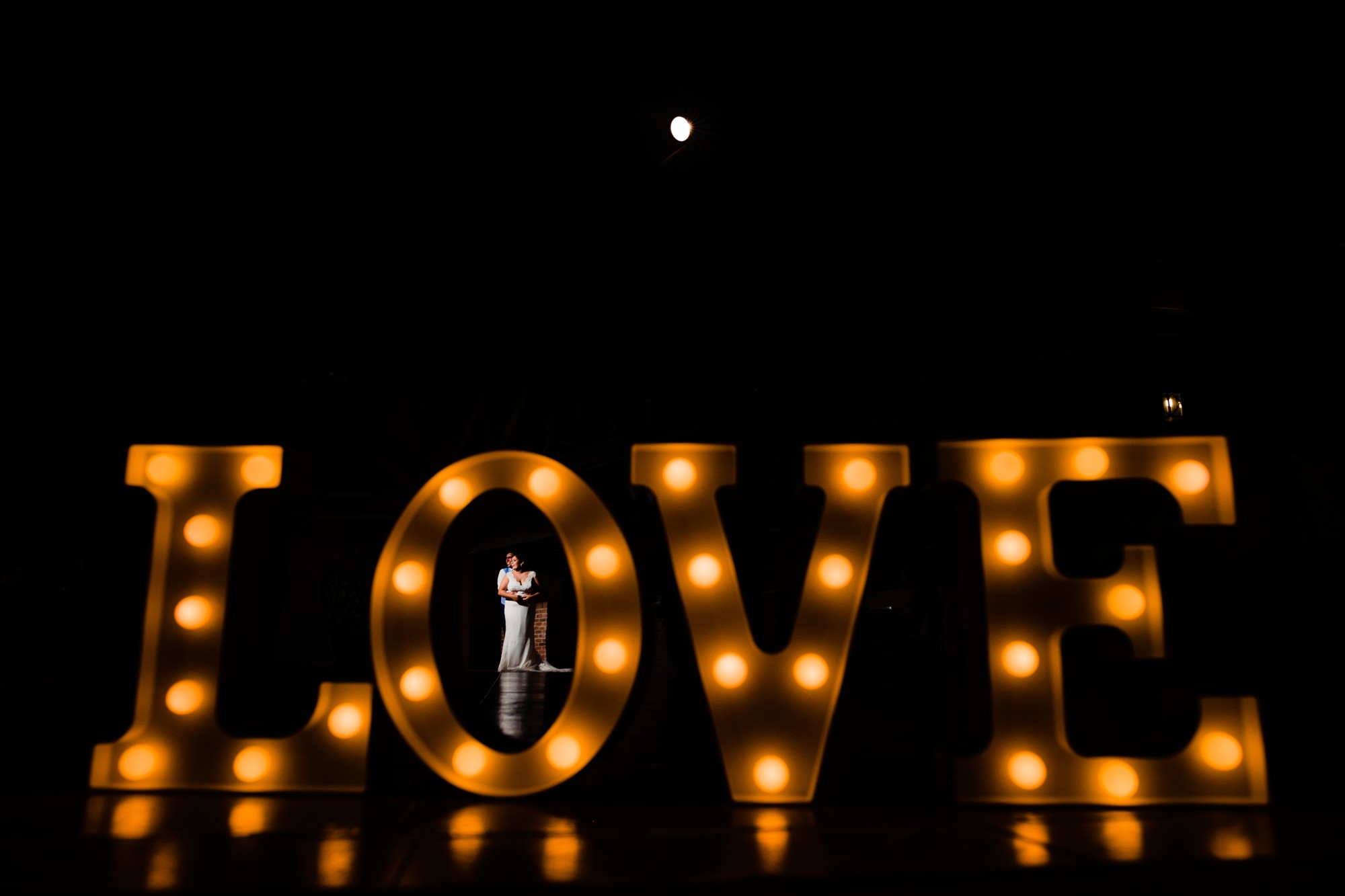 fotografo de bodas fuerteventura, fotografo de bodas El Brasero Tarajalejo, Fotografo de bodas Lanzarote  39