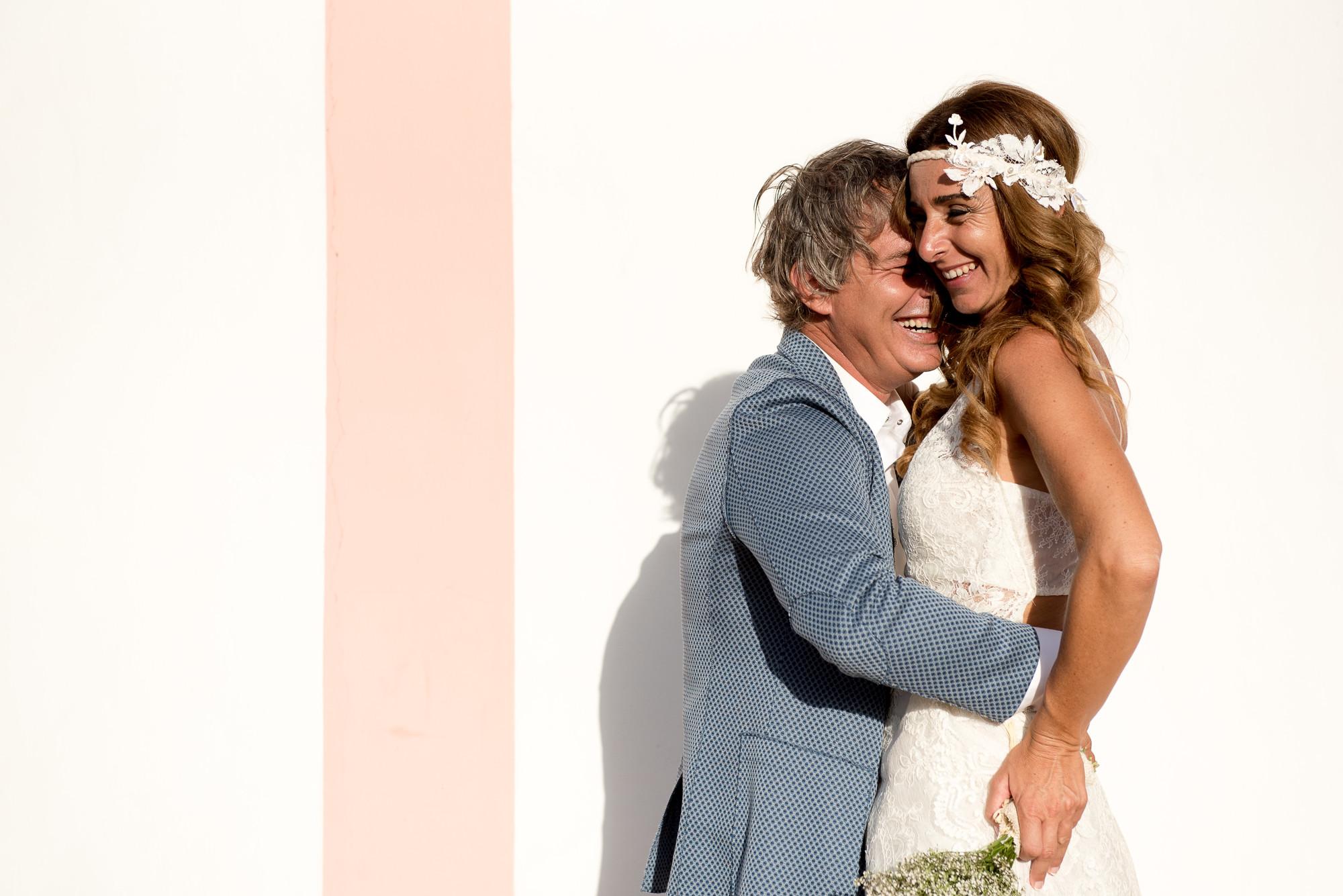 boda lanzarote fotografo de bodas lanzarote 41