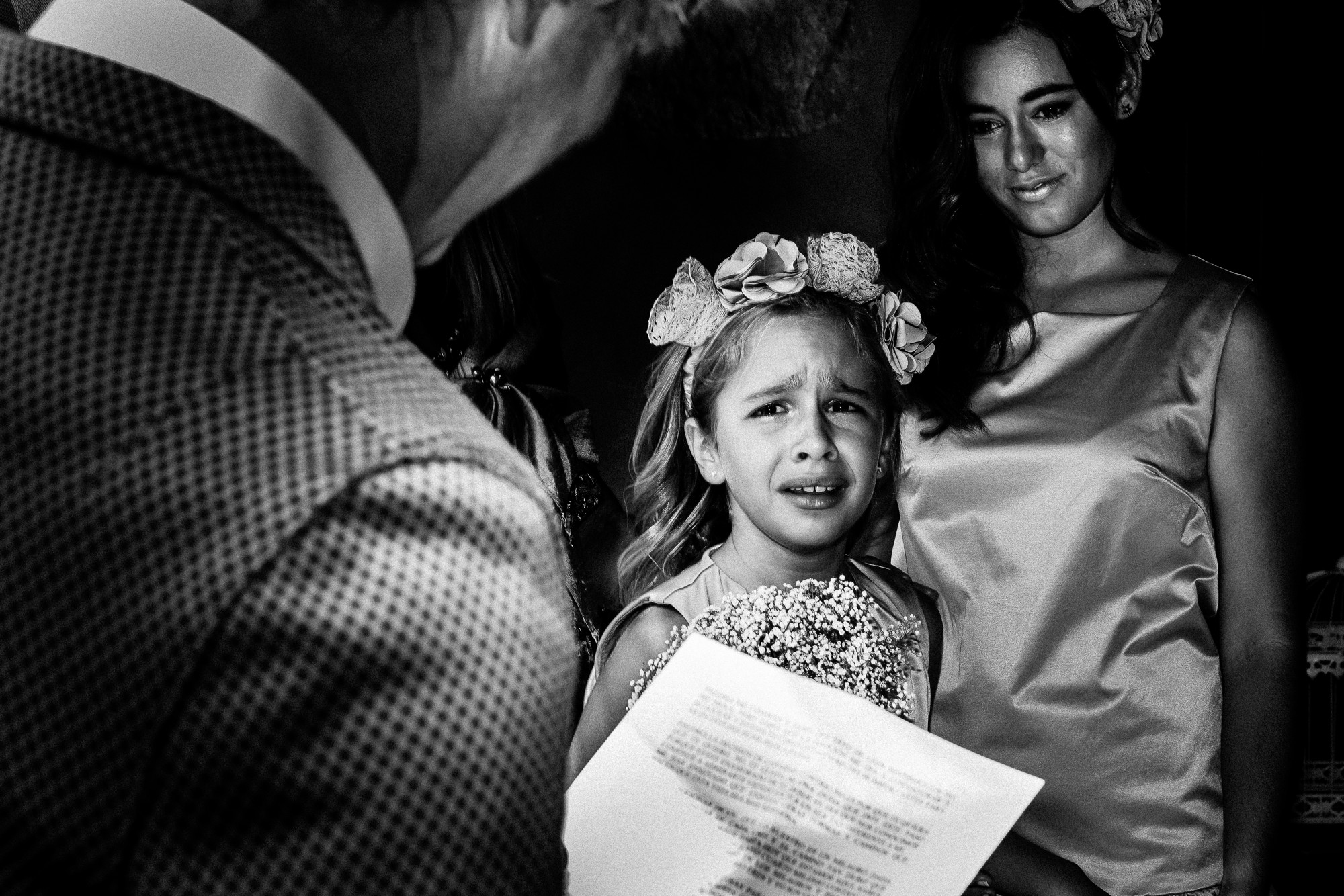 boda lanzarote fotografo de bodas lanzarote 27