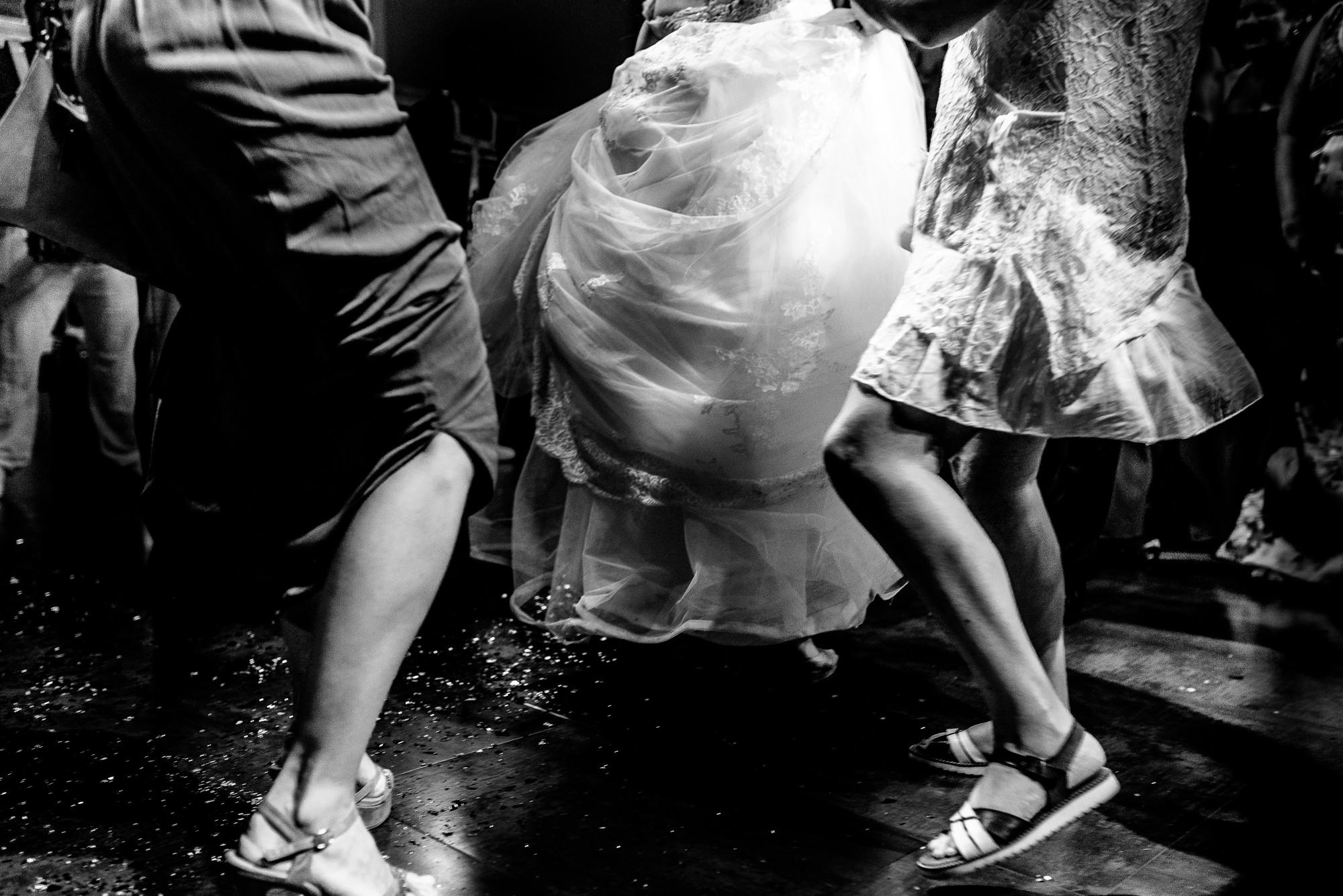 boda fuerteventura 01