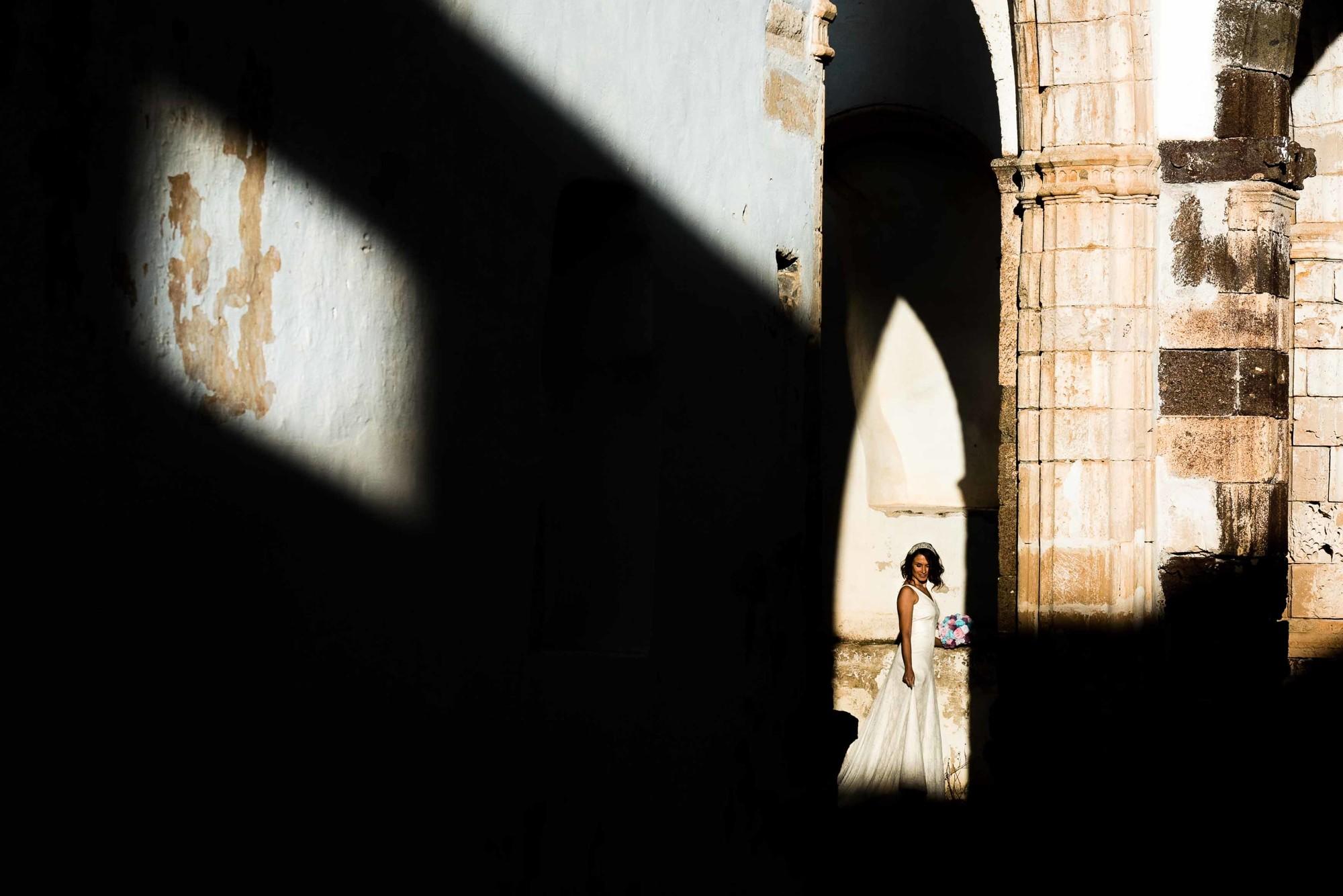 fotografo fuerteventura fotos de boda  1